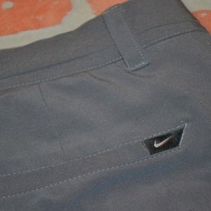 2975 Mens Nike Golf Pants Standard Fit Size 34 x